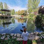 ayora lago 150x150 - Experiencias family friendly en la Comunidad Valenciana con Tour & Kids
