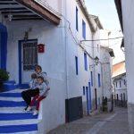 ayora losaltos 150x150 - Experiencias family friendly en la Comunidad Valenciana con Tour & Kids