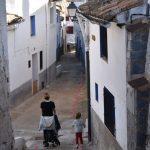 ayora losatos1 150x150 - Experiencias family friendly en la Comunidad Valenciana con Tour & Kids