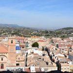 ayora vistas 150x150 - Experiencias family friendly en la Comunidad Valenciana con Tour & Kids