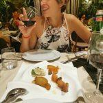 cena art hotel museo 150x150 - ¿Dónde alojarse en la Toscana en tu road trip con niños?