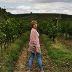 chianti 150x150 - La Toscana con niños y sus 10 imprescindibles