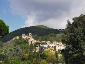 collodi 300x225 - La Toscana con niños y sus 10 imprescindibles