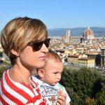 florencia mirador1 150x150 - La Toscana con niños y sus 10 imprescindibles