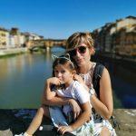 florencia pontevecchio 150x150 - La Toscana con niños y sus 10 imprescindibles