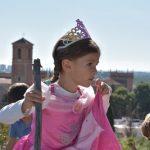 monasterio elpuig princesa 150x150 - Experiencias family friendly en la Comunidad Valenciana con Tour & Kids