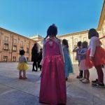 family friendly en la Comunidad Valenciana