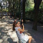 pinocchio park2 150x150 - La Toscana con niños y sus 10 imprescindibles