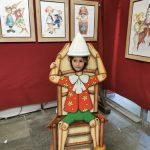 pinocchio park3 150x150 - La Toscana con niños y sus 10 imprescindibles
