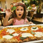 pizza art hotel museo 150x150 - ¿Dónde alojarse en la Toscana en tu road trip con niños?