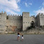 prato 150x150 - ¿Dónde alojarse en la Toscana en tu road trip con niños?