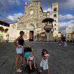 prato duomo 150x150 - ¿Dónde alojarse en la Toscana en tu road trip con niños?