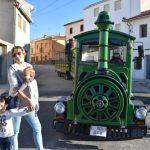 tren cabriel cofrentes 150x150 - Experiencias family friendly en la Comunidad Valenciana con Tour & Kids