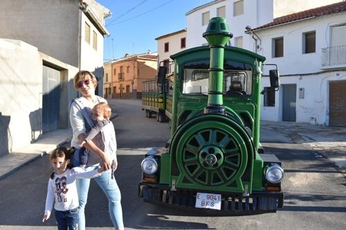 tren_cabriel_cofrentes