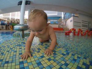 atlantis liubliana 300x225 - El parque acuático Atlantis en Liubliana, una alternativa de ocio en familia