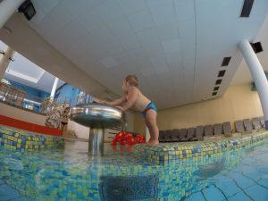 atlantis liubliana2 300x225 - El parque acuático Atlantis en Liubliana, una alternativa de ocio en familia