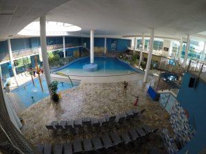 atlantis liubliana3 300x225 - El parque acuático Atlantis en Liubliana, una alternativa de ocio en familia