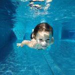 atlatis liubliana 150x150 - Un Road Trip por Eslovenia con niños en 4 días