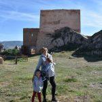 ayora castillo1 150x150 - Ayora con niños, el interior de la Comunidad Valenciana mola mucho