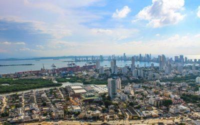 Los mejores planes en Cartagena de Indias con niños