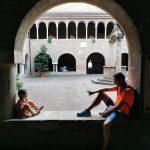 santo stefano3 150x150 - Bolonia en un día con bebés o niños pequeños