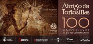 abrigo tortosillas 1 300x143 - Ayora con niños, el interior de la Comunidad Valenciana mola mucho
