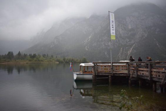 Road Trip por Eslovenia con niños