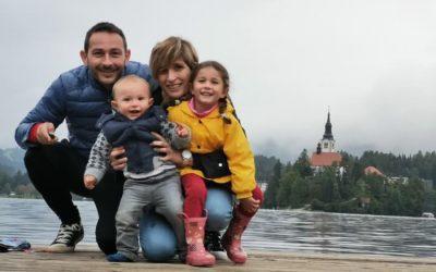 lagobled1 400x250 - Viajando con Chupetes, un Blog de padres viajeros