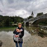 lagobohinj 150x150 - Un Road Trip por Eslovenia con niños en 4 días