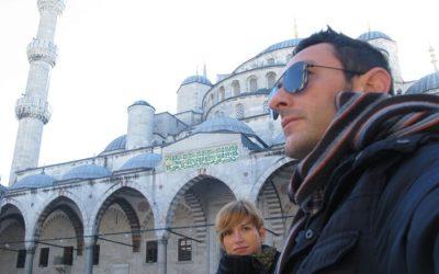viajar a Turquía con niños1 400x250 - Viajando con Chupetes, un Blog de padres viajeros