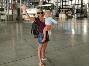 cadiz1 300x225 - Viajes en tren por España, experiencias inolvidables por Travel Bloggers