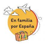 enfamilia1 150x150 - Viajando con Chupetes, un Blog de padres viajeros
