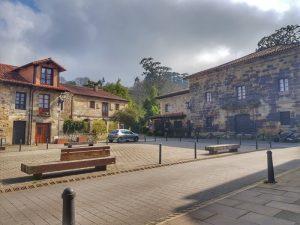 lieganes1 300x225 - Viajes en tren por España, experiencias inolvidables por Travel Bloggers