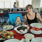 mali ston 150x150 - Dubrovnik con bebés o niños, la perla del Adrático en una tarde