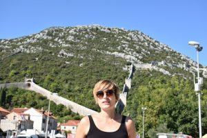 ston 300x200 - Croacia con niños en un Road Trip de 9 días