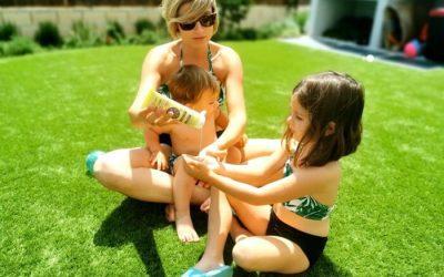 IMG 20200531 1221391 400x250 - Blog de padres viajeros