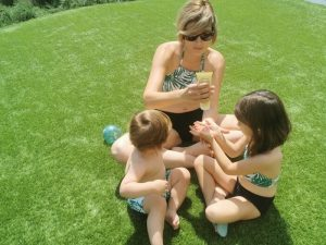 IMG 20200602 2135501 300x225 - Viajar en verano con bebés, tips a tener en cuenta