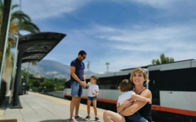 IMG 20200606 1227121 400x250 - Blog de padres viajeros