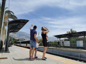 IMG 20200606 1227251 300x225 - Viajes en tren por España, experiencias inolvidables por Travel Bloggers