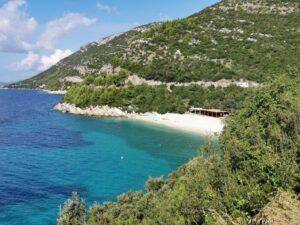 IMG 20190925 1049391 300x225 - Visitar Split con niños, descubriendo las maravillas de Croacia