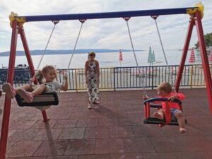 Podluka1 300x225 - Las mejores playas cerca de Split que no debes perderte