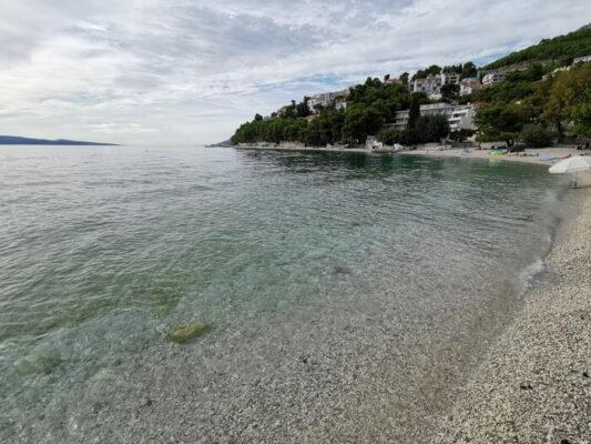 Podluka11 533x400 - Las mejores playas cerca de Split que no debes perderte