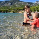 brac1 150x150 - Visitar el Cuerno de Oro desde Split con niños... ¿merece la pena?