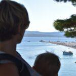 brac11 150x150 - Visitar el Cuerno de Oro desde Split con niños... ¿merece la pena?