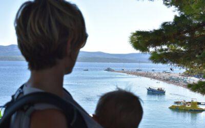 brac11 400x250 - Blog de padres viajeros