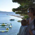brac21 150x150 - Visitar el Cuerno de Oro desde Split con niños... ¿merece la pena?
