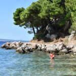 malaluka1 150x150 - Las mejores playas cerca de Split que no debes perderte