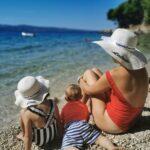 malaluka31 150x150 - Las mejores playas cerca de Split que no debes perderte