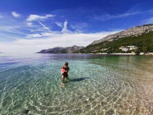 puntarata1 300x225 - Visitar Split con niños, descubriendo las maravillas de Croacia