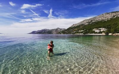 puntarata1 400x250 - Blog de padres viajeros